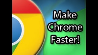 "How to fix ""Oops, Google Chrome could not find"" error"