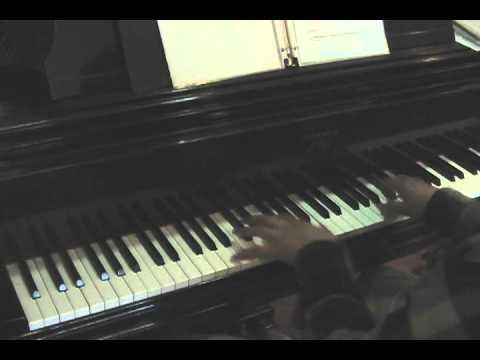 Demi Lovato Medley Keyboard Chords Demi Lovato Khmer Chords