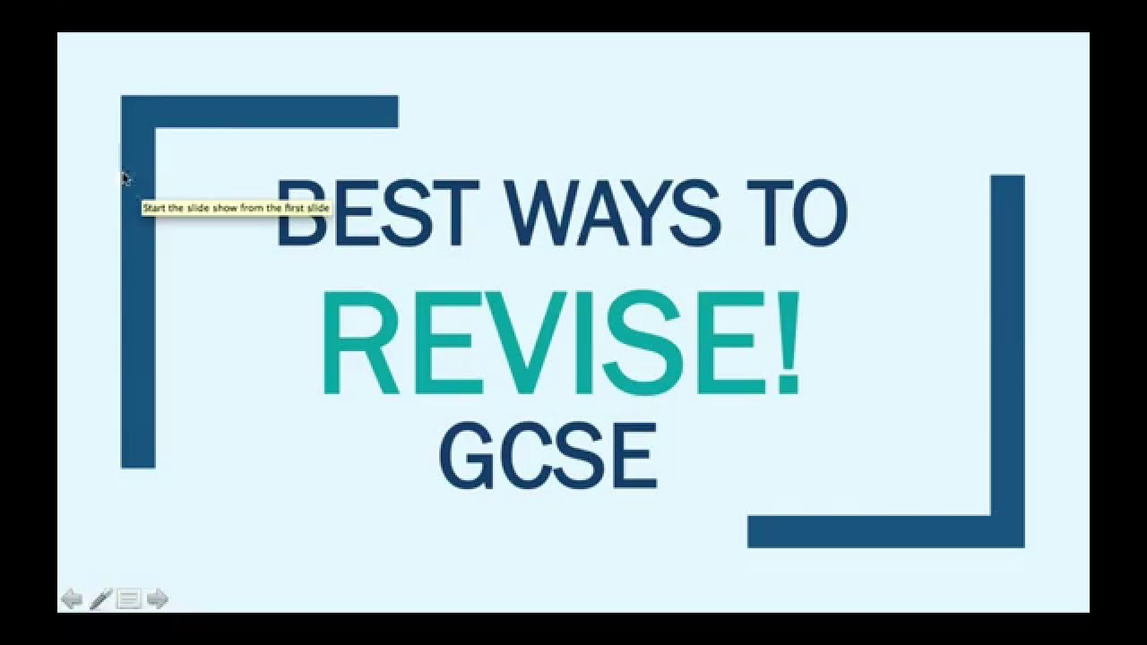 how to revise for english exams 21 killer revision tips welcome friend, you have chosen option a you may think you've chosen the easy option sure, the probability of having your brain sucked out through your nose and digested is a lot lower, but exams are no pushover.