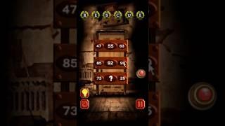 Escape 100 Rooms level 52 walkthrough