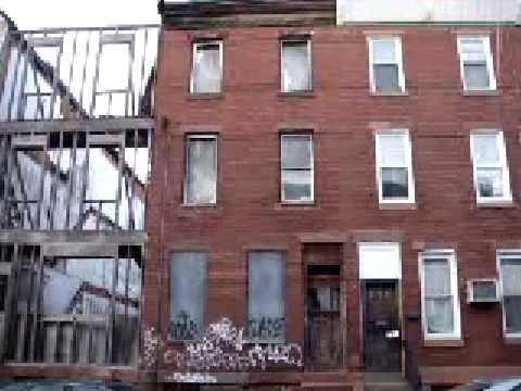 CHEAP REAL ESTATE PACKAGE DEAL Philadelphia Philly Real Estate Investment Properties, Houses & Homes