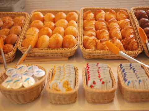 Spa Hotel Alpina Hida Takayama Takayama Japan YouTube - Spa hotel alpina takayama