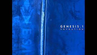 Genesis   One Man