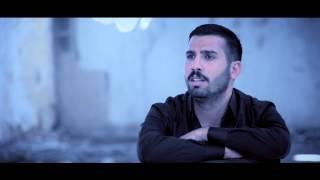 Aram Serhad - Esmer