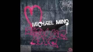 Michael Mind Project - Show Me Love (Jason Mill SuperMash)