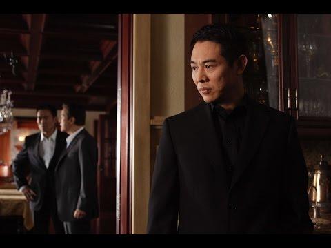 Phim Võ Thuật Trung Quốc Hay Nhất   Phim Lý Liên Kiệt 2017 HD