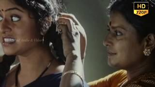 Tamil Full Movie | Super Hit Tamil Movie | 1080p HD | Tamil Full Movie Online