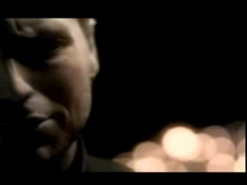 Richard Marx - Until I Find You Again [Official Video]