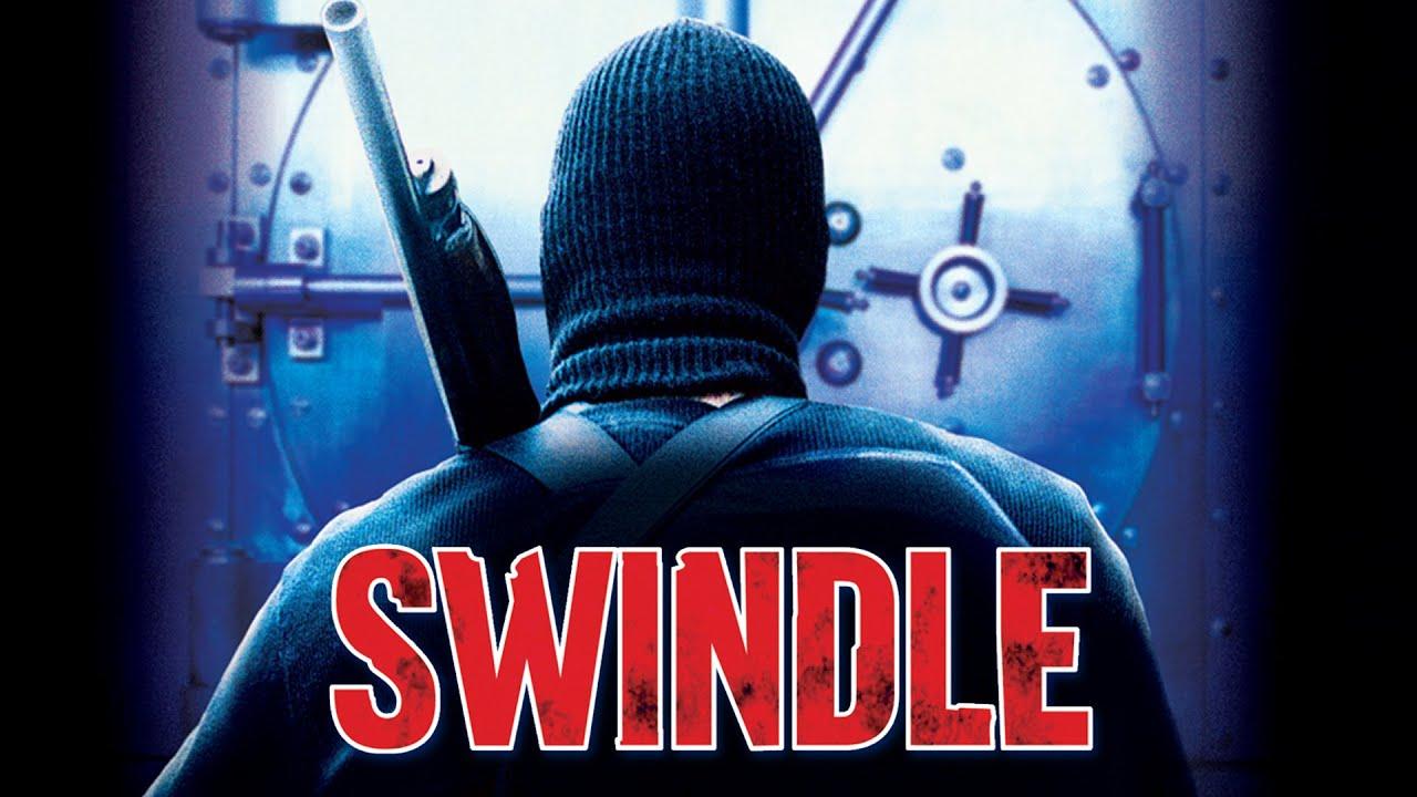 Download Swindle - Full Movie