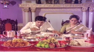 Girija Kalyanam Full Length Movie || Shoban Babu, Jaya Prada, Satyanarayana