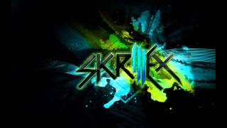 Repeat youtube video Skrillex - MegaMix