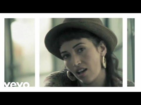 Nina Zilli - 50mila (Versione Mine Vaganti Videoclip)