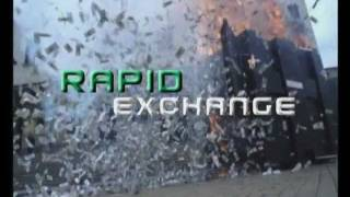 Rapid Exchange (2003) trailer