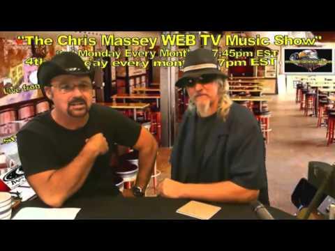 Chris Massey Music Show SE 2 EP 16