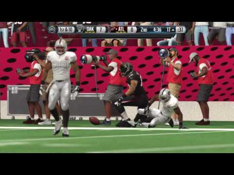 Madden NFL 16_He want some more