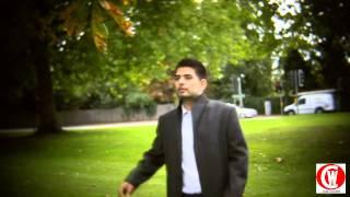 Satinder Sartaj New Video Song Mix 2011 Dil Pehla Jeha HD