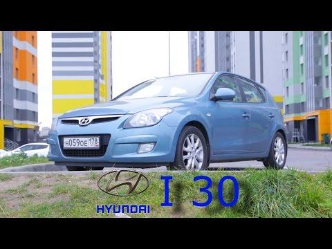 Видео-ролик «Рекламный ролик Hyundai Tucson» с Hyundai Tucson