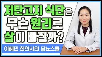 ECO-HEALING: 클라라 몸매 따라잡는 톳 미역 다이어트 식탁