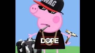 Прико приколы свинки Пеппы