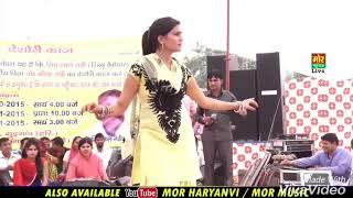 DJ Ka Baap Jail karawegi re chhori
