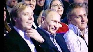 Квартиру за билет в Большой театр(, 2011-11-14T17:27:23.000Z)