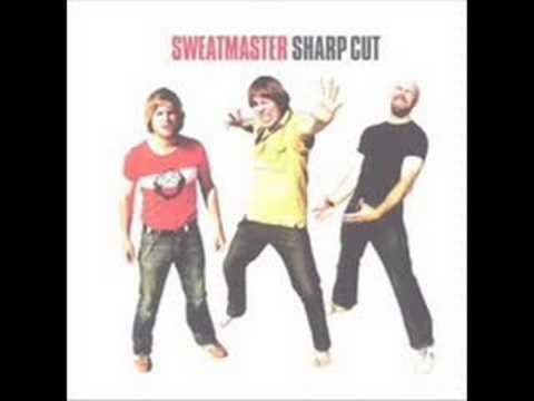 Sweatmaster - Tonight