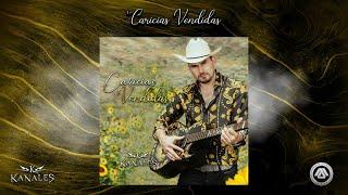 Kanales - Caricias Vendidas (Disco Completo)