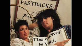 Fastbacks - Impatience