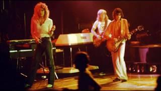 16. Achilles Last Stand - Led Zeppelin [1979-07-24 - Live at Copenhaguen]