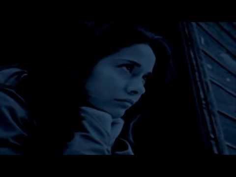 Amy LaVere: Dark Moon (Subtitulada en español)
