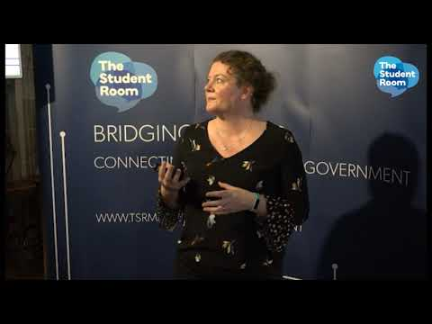 Bridging The Gap - Julie Vincent