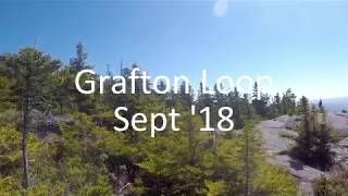 Download Video Grafton Loop September 2018 MP3 3GP MP4