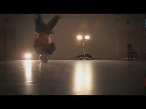 Eda Promo 2012