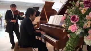 スタインウェイピアノ S-155 カノン グランドギャラリー