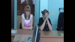 Интернет урок   2011(Интернет-урок «Имею право знать!» Цель: знакомство студентов с Интернет-ресурсами антинаркотической напра..., 2012-08-31T05:43:48.000Z)