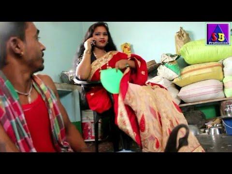 বৌ হয়েছে রং এর বিবি ** Jhantu Das Baul*** Hit baul  Song 2018 By SB Production
