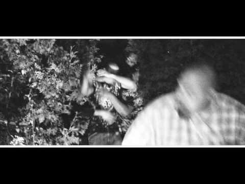 SPITTIN COBRA feat AKSHUN -