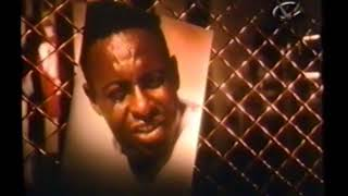 SportsCentury Greatest Athletes #27: Jerry Rice