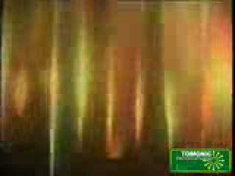 Musical Fountain & Water screen (rental,install)