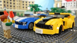 lego-street-race