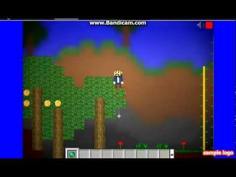 Como Fazer Portal Para O Fim Mine Blocks