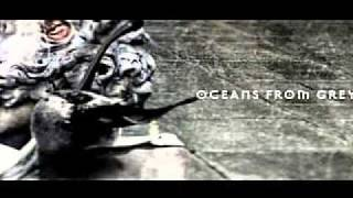 SepticFlesh- Oceans Of Grey Orchestral Version