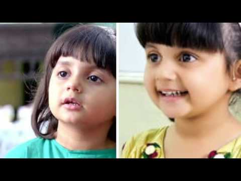 Rakhi Bandhan----Reshmi Sutoi Banda Bhai Bon- (Title Song)