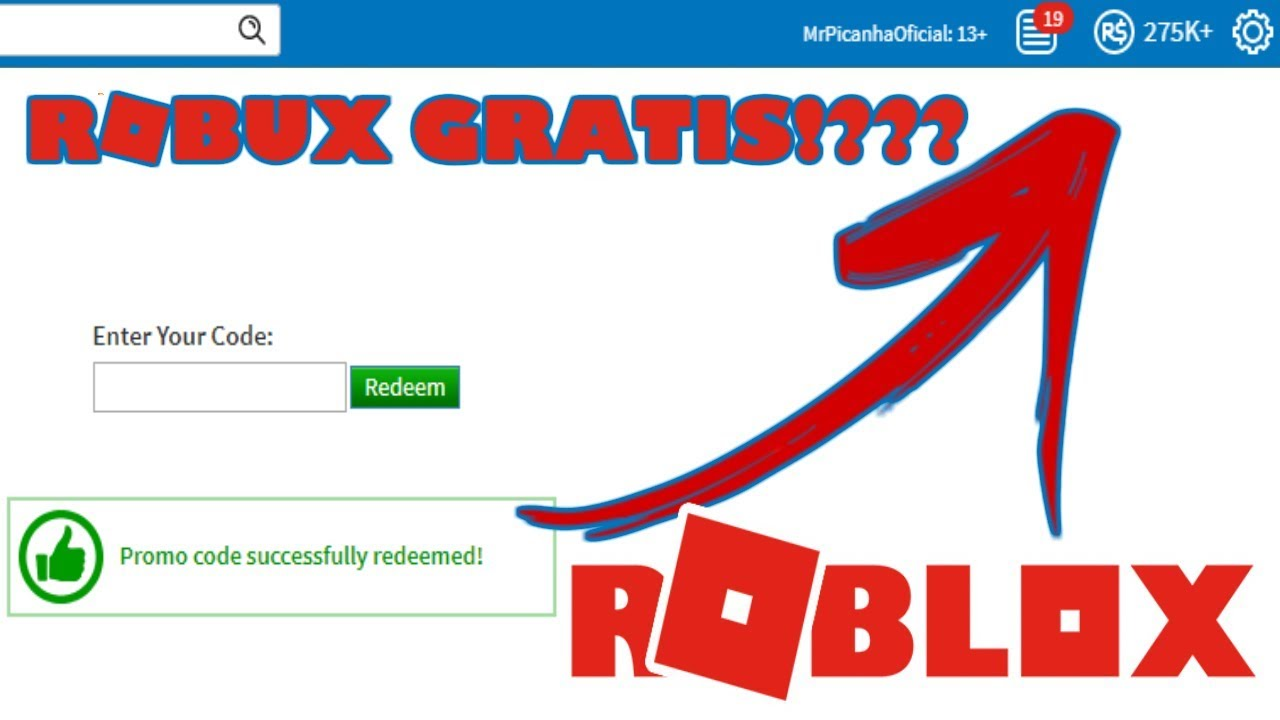 Como Conseguir 750000 Robux Op Robux Codes 2019 Mayor