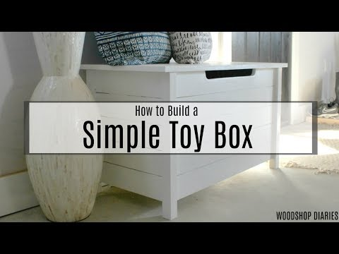 how-to-build-a-simple-toy-box
