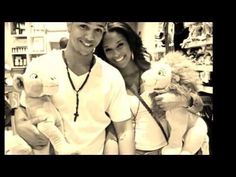 8 Celebrities In Interracial Relationships - White Men Black Women | Black Men White Women from YouTube · Duration:  59 seconds