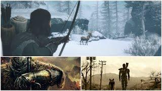 Рекорд скоростного прохождения Dark Souls 3, новая Call of Duty | Игровые новости