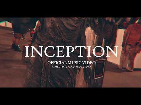 Alchemia - Inception - Horror Expo 2019
