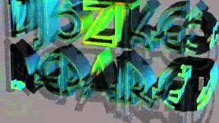 DJ SZIKES-REPAIRED---!!!---PART1---!!!