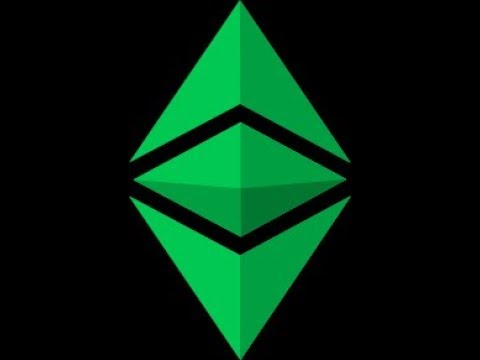 Ethereum Classic: Why it may be pumping right now